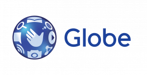 globe |  Small Business Tips |