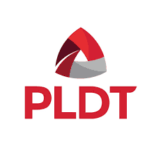 pldt |  Small Business Tips |
