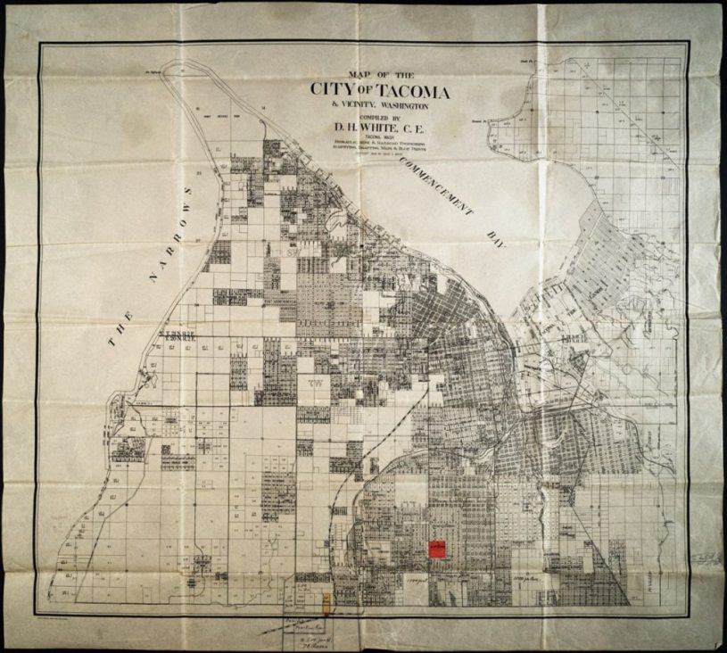 tacoma white 1906, 9/30/02, 6:18 PM, 8C, 8817x9829 (87+1425), 150%, misc., 1/40 s, R15.3, G0.0, B28.5