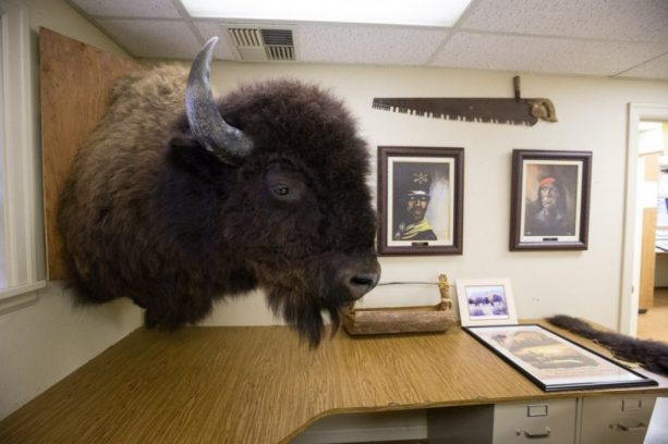 Buffalo Soldiers Museum_02