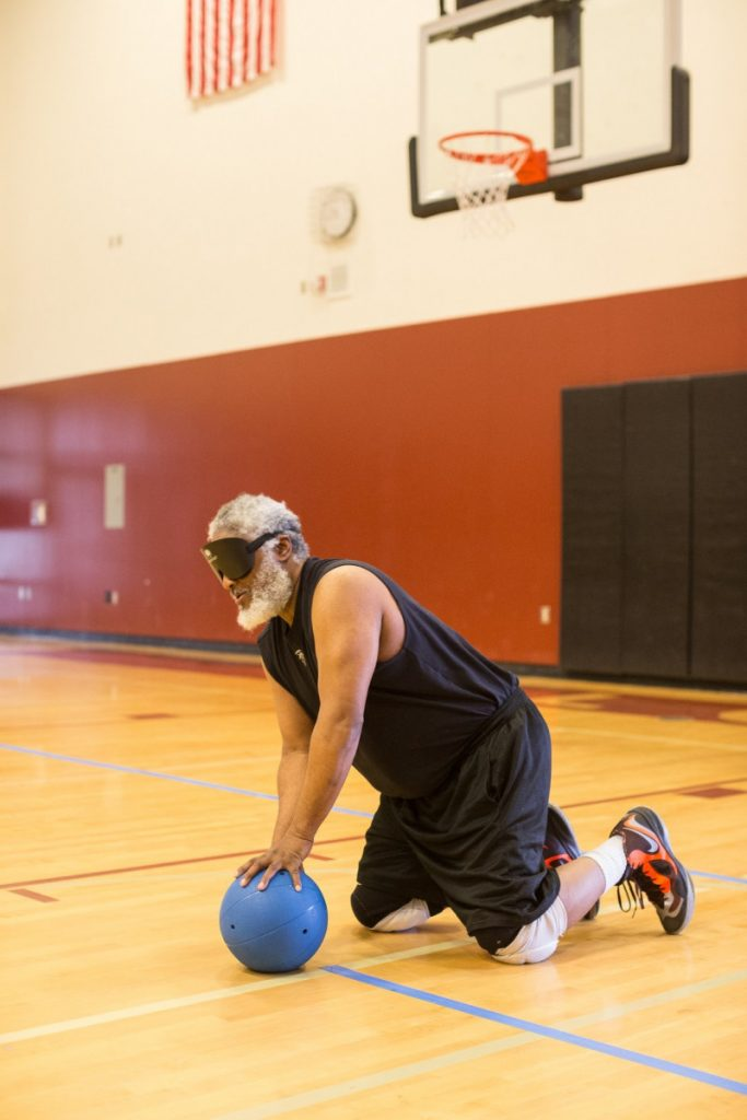 Goalball_13