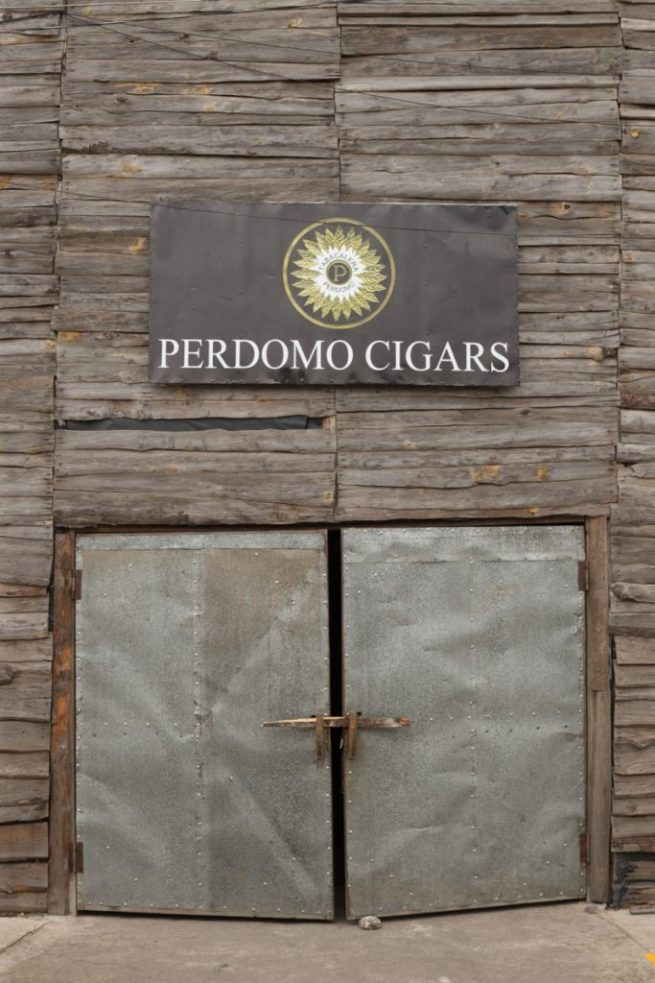 Perdomo factory tour_018