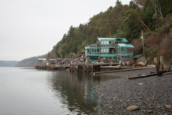 Salmon Beach_24