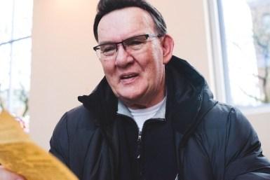 Bob Piatt Tacoma Bulletin_01