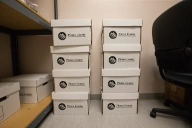 Pierce County Medical Examiner Cremains_16