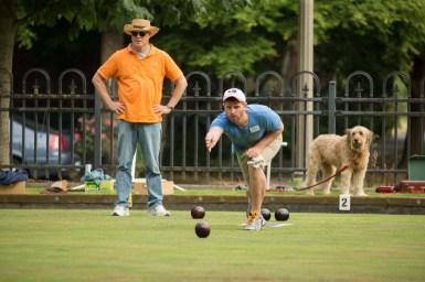 Tacoma Lawn Bowling_03