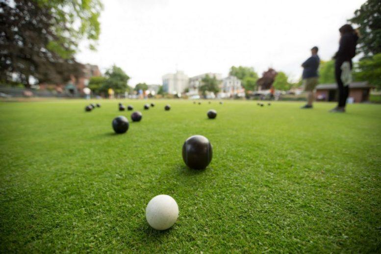 Tacoma Lawn Bowling_05