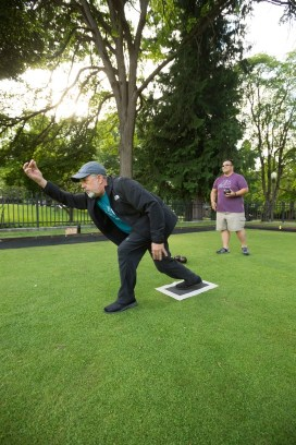 Tacoma Lawn Bowling_10