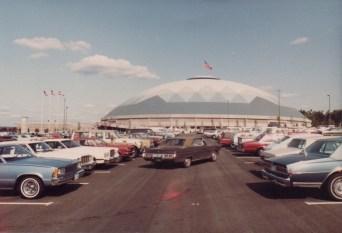 Tacoma Dome construction_07