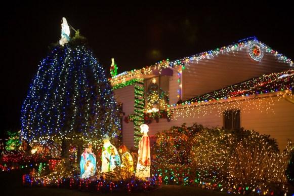 Christmas Lights Tacoma_15