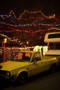 Christmas Lights Tacoma_17