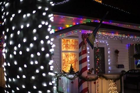 Christmas Lights Tacoma_19