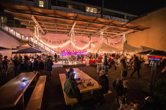 Tacoma Night Market AM_01