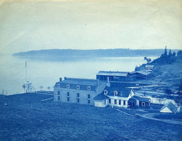 McNeil Island_WSHS02