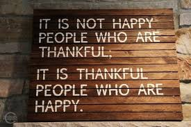 thankful-people-are-happy