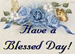 Johnathan McCravy, Sandy McCravy, Sandi McCravy, Sandra Brooks McCravy, Derek McCravy, Greg McCravy, Have A Blessed Day!