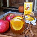 Southern Breeze Sweet Tea Featured pic