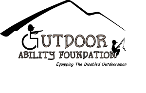 Outdoor Ability Foundation logo