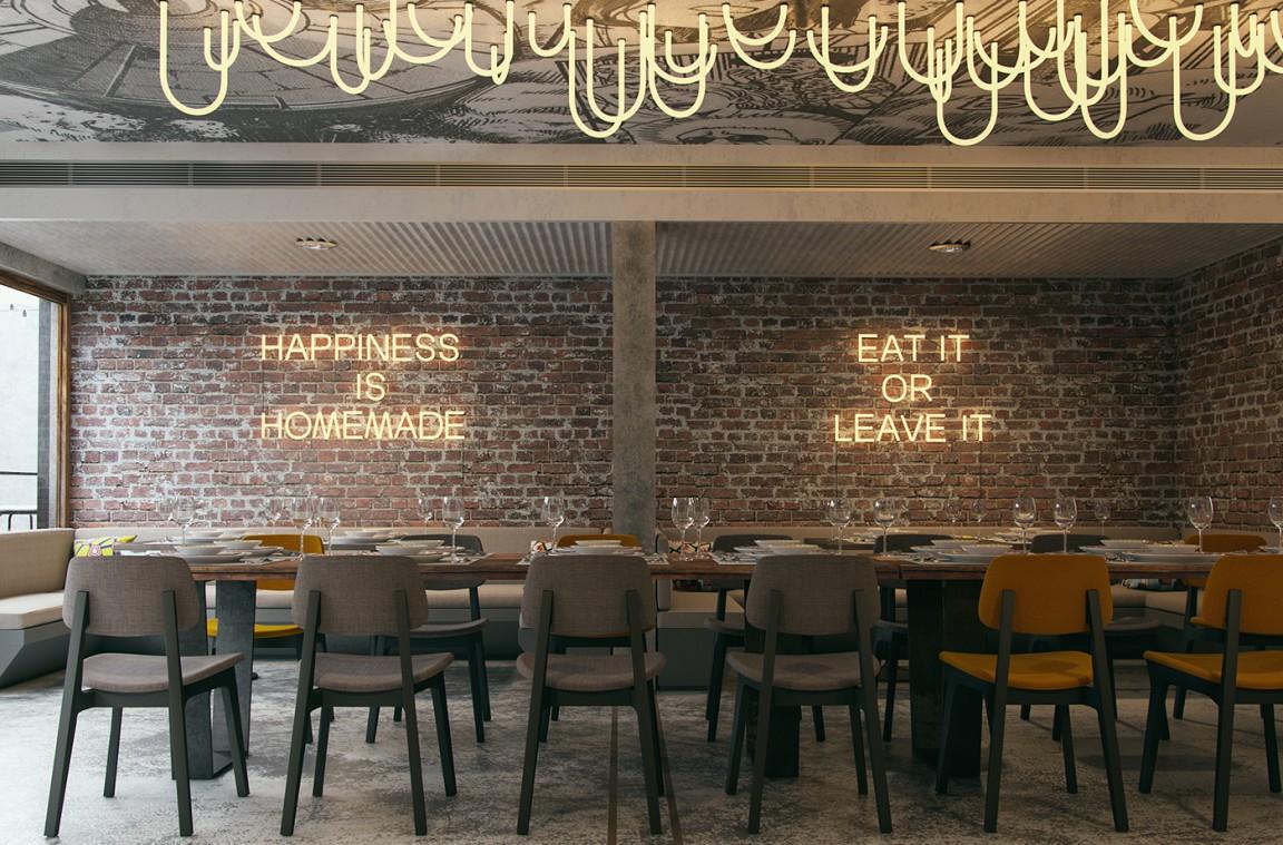 Restaurants Close Me Fast Food
