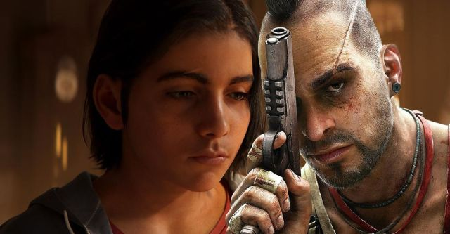 Far Cry 6 4 Exciting Things You Didn T Get From The Announcement