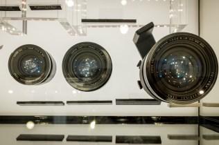 XF Lenses-2