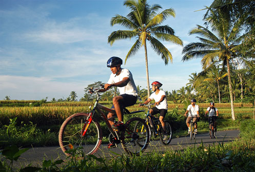 5991821-Bali-Cycling-Tour-02