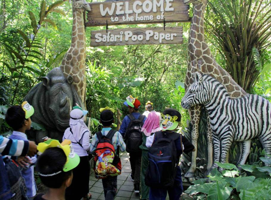bali-safari-marine-park2