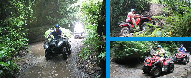 bali_taro_adventure_ATV_ride_2