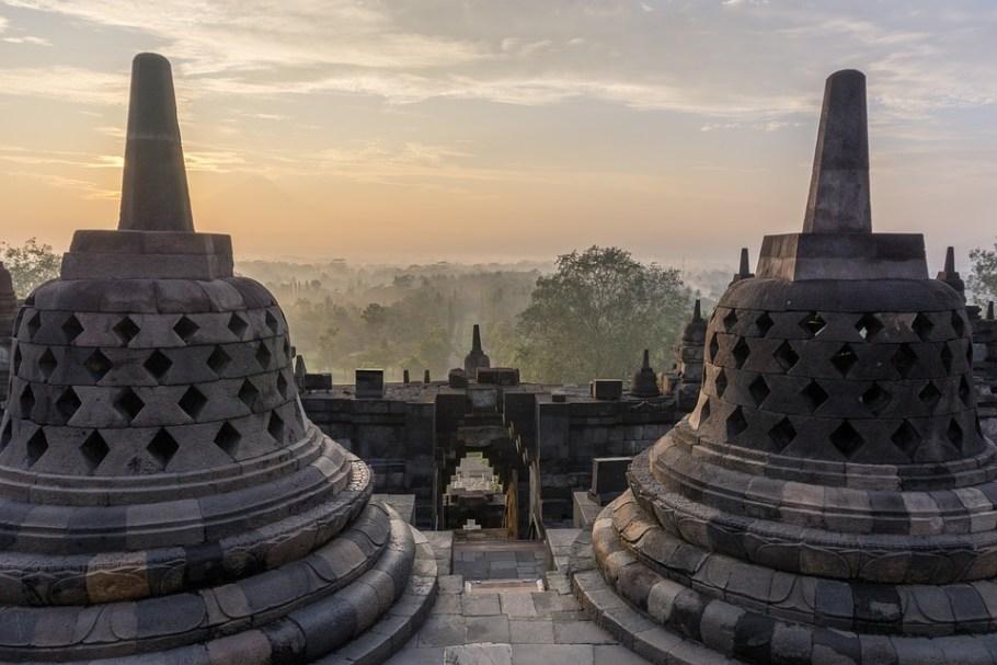 indonesia-2729023_960_720