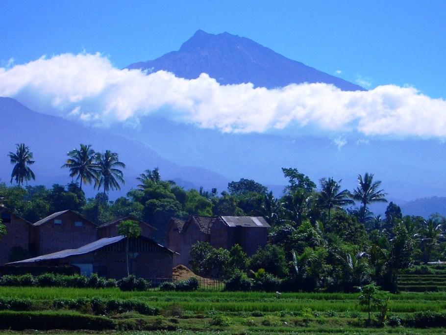 lombok-rinjani1