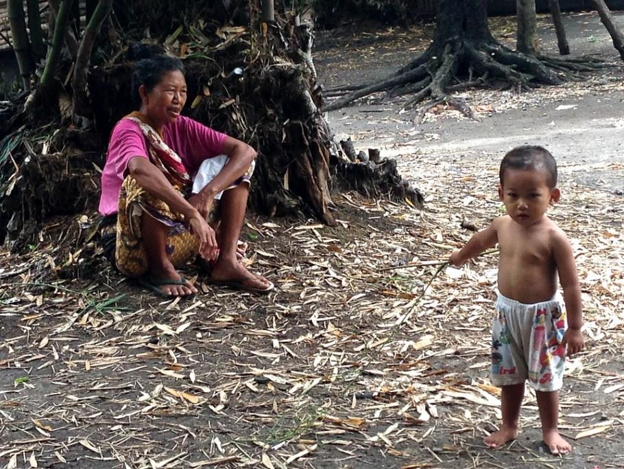lombok-woman-716804_960_720