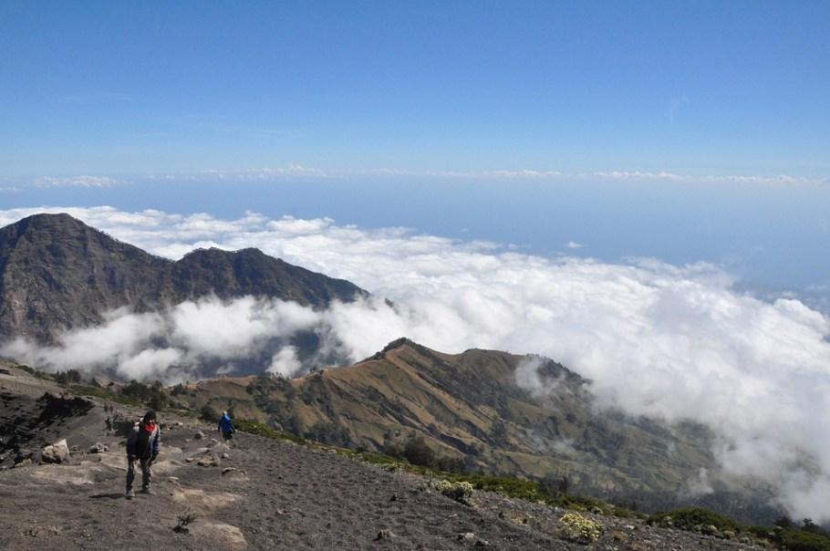 trekking-3701471_960_720