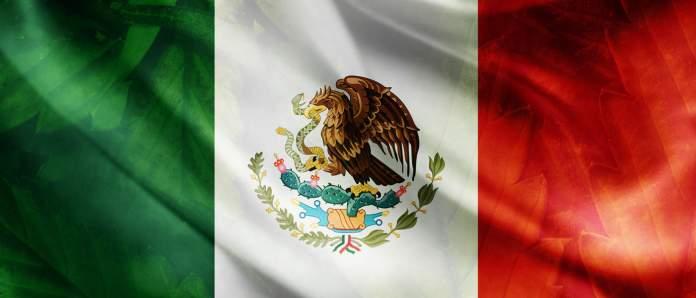 Marijuana - Mexico