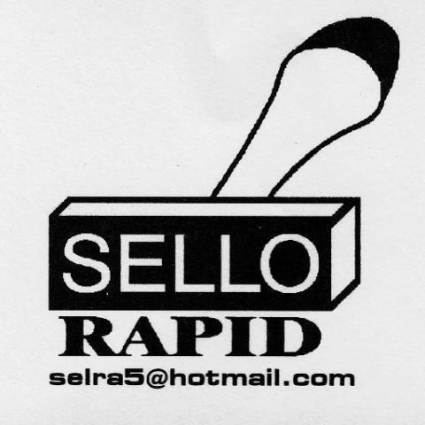 SelloRapid