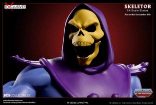pop culture shock toys skeletor 6