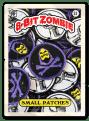 8 bit zombie patch 5 extras