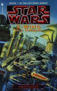 XWing 7