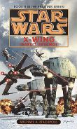 XWing 8