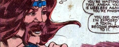 mustache-angar