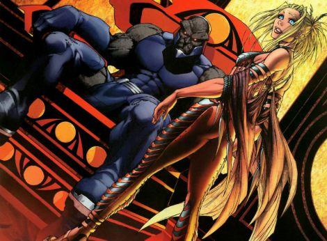supergirl-the-key-to-introducing-darkseid-in-man-of-steel-sequel-supergirl-and-darkseid-jpeg-246278