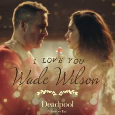 deadpool-gets-2-kickass-tv-spots-and-a-romance-style-posters2
