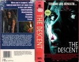 new movies vhs covers Chris MacGibbon 4