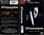 new movies vhs covers Chris MacGibbon 5