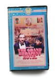new movies vhs covers Julien Knez 5