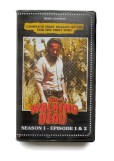 new movies vhs covers Julien Knez 6