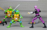 tmnt sdcc 2016 fight 6