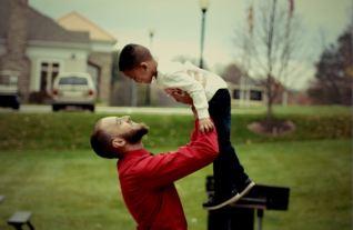fatherson - Copy - Copy