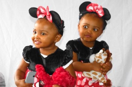 twins3 - Copy