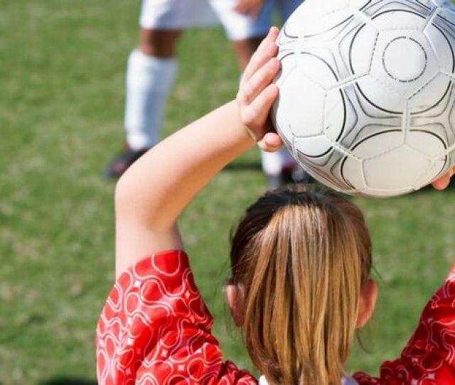 Sports Guide Grand Rapids Kids