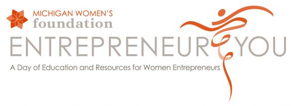 Michigan Women's Foundation Entrepreneur
